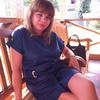 Виктория, 32, г.Кострома