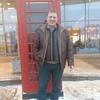 Вадим, 40, г.Гонконг