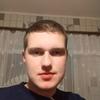 evgeniy, 17, г.Краснодон