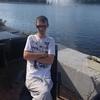 Евгений Смолин, 33, г.Чебоксары