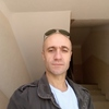 Иван, 42, г.Геленджик