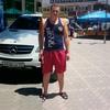 sergei, 25, г.Рышканы