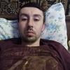 Гарри, 26, г.Коломна