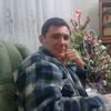 дмитрий, 40, г.Камызяк
