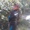 Танюша, 30, Марганець