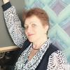 марина, 56, г.Тверь
