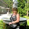 Катруся, 47, г.Черкассы
