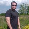 Дмитрий, 42, г.Тула
