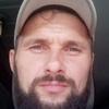 Роман, 39, г.Стрый