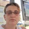 Нина, 46, г.Дюссельдорф