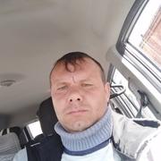 Иван 30 Новосибирск