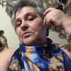 валента, 63, г.Витебск