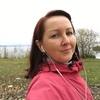 Svetlana, 39, Petrozavodsk