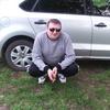 Александр, 36, г.Серебряные Пруды