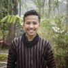 Mazshka, 21, г.Джакарта