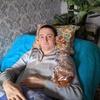 Артем, 32, г.Чернигов