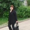 Тамара, 63, г.Минск