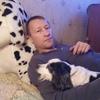 andrey kozlov, 40, Yepifan