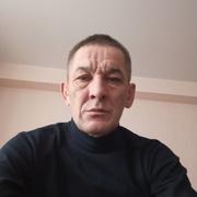 Ильдус 50 лет (Дева) Набережные Челны