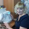 Валентина, 47, г.Юрьев-Польский