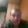 Viktor Zublenko, 29, Tomari