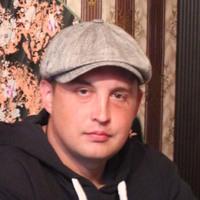 Денис, 36 лет, Близнецы, Дмитров