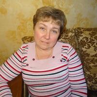 Людмила, 54 года, Овен, Ростов-на-Дону