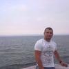 SHAXRAM, 34, г.Ташкент