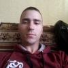 Андрей, 21, г.Хотьково