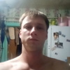 Andrey, 31, Ostrogozhsk