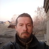 Семён, 39, г.Ордынское