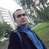 Муслих, 33, г.Душанбе