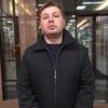 Roman, 42, г.Кострома