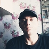 руслан, 40, г.Курган