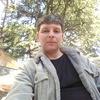 Леха, 36, г.Сочи