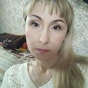 Ирина 45 Улан-Удэ