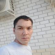 Девид 33 Воронеж