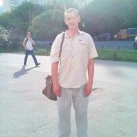 Александр, 55 лет, Рак, Москва