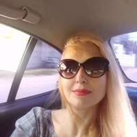 Людмила, 38 лет, Близнецы, Краснодар