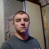 Денис, 30 лет, Телец, Черкассы