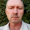 Владимир, 52, г.Кобрин