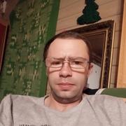Алексей 37 Бешенковичи