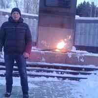 Aleksei, 35 лет, Близнецы, Риддер
