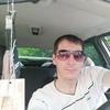 Игорь, 38, г.Нижний Тагил