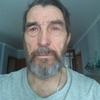 Anatoliy, 55, Bugulma