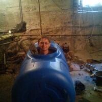 Вадим, 50 лет, Рыбы, Ташкент