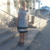 Katya, 31, Gornye Kljuchi