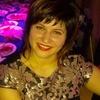 Наталья, 35, г.Тверь
