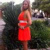 Таня, 32, г.Владивосток