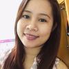 pamela, 30, Singapore